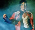 True KING - michael-jackson photo