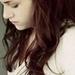 Twilight Movie Icons <3