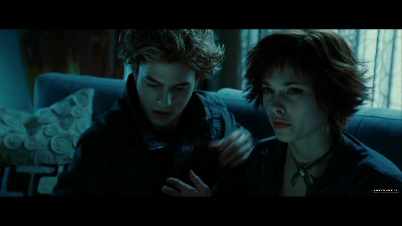 Twilight Movie Screencaps Hq Alice Cullen Image