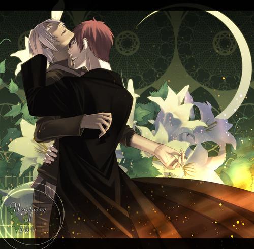 Vampire ciuman