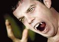 Vampyre  - vampires photo