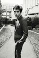 Vogue - Robert Pattinson (2009) (new) - twilight-series photo