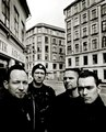 Volbeat - volbeat photo