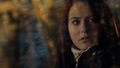 Wicked Little Things - scout-taylor-compton screencap