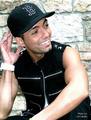 Wow - omer-michael-bhatti photo