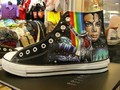 accessories - michael-jackson-style photo