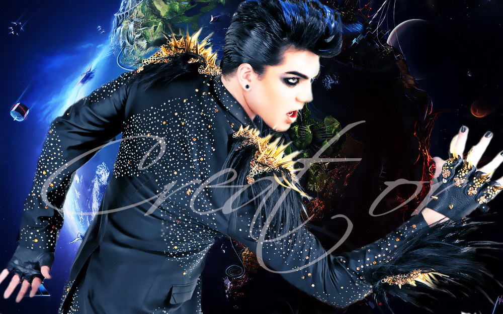 lambert wallpaper adam - photo #33