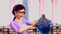 barbie in a fashion fairytale - barbie-movies photo
