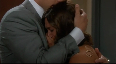 best hug ever