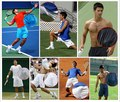 bulge mix 1 - novak-djokovic photo