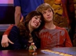 channy 4ever