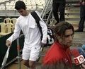 djokovic and ferrer
