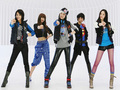 f(x) Chu - f-x wallpaper