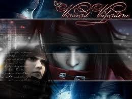 Final Fantasy VII achtergrond called ff7
