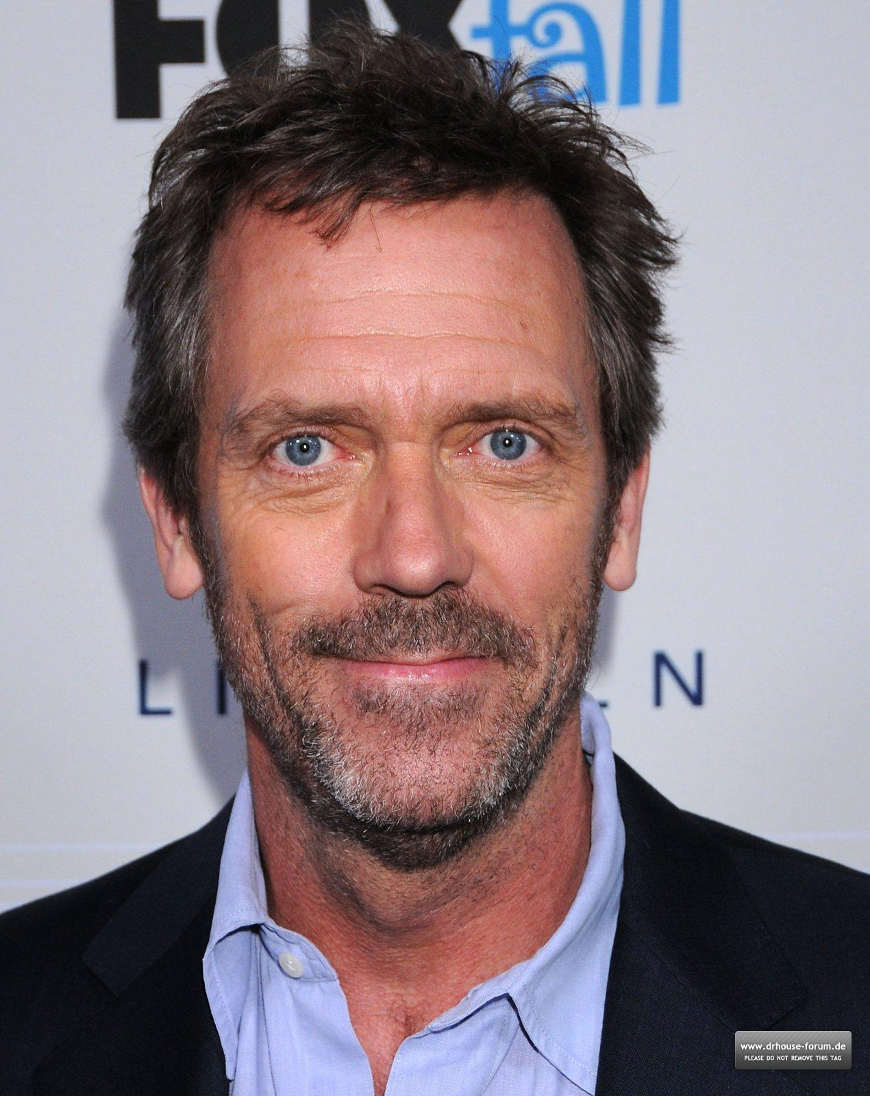 hugh laurie%696 - wolv...