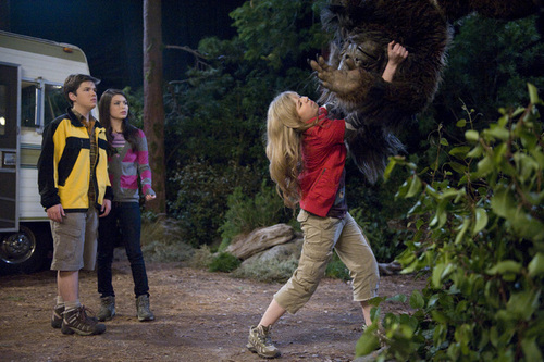 icarly pics!! aaww Nathan looks so hot and cute!!!