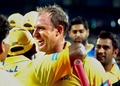 idhu chennai super kings!
