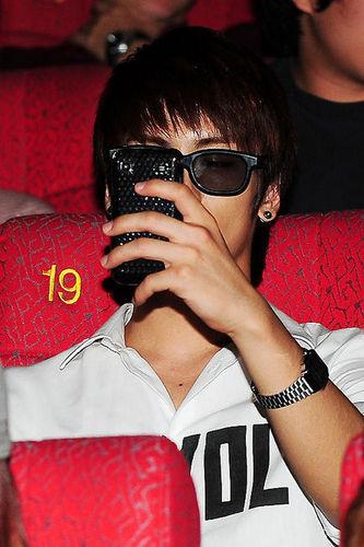 just jonghyun ^^
