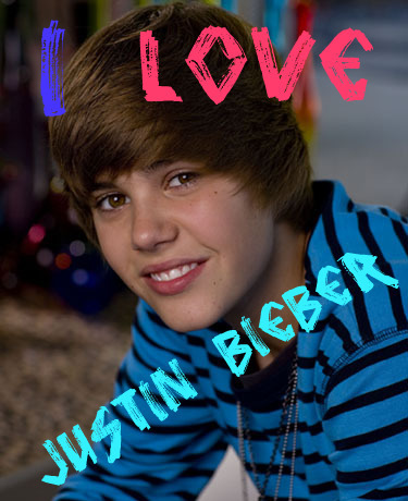 Justin Bieber Games  Girls on Justin Bieber Dress Up Games For Girls Playpink Comhere Is Our