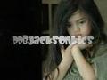 kids - the-jackson-3 screencap