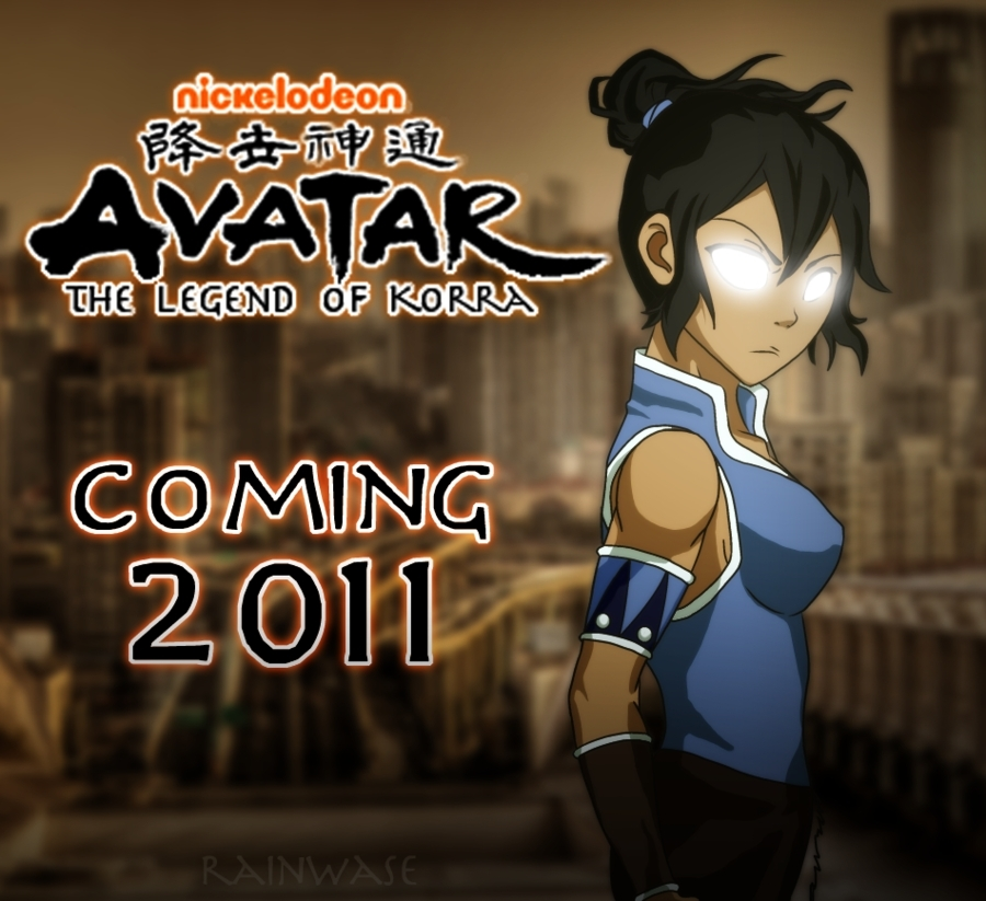 ������ ����� ������ !! legend-of-korra-avatar-the-last-airbender-15680837-900-823.jpg