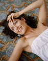 lisa Edelstein - house-md photo