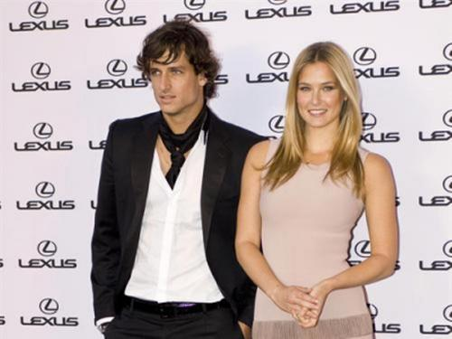 lopez and refaeli