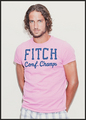 lopez pink - feliciano-lopez photo