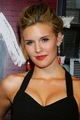 maggie grace - lost photo