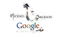 michael-jackson - michael jackson google wallpaper