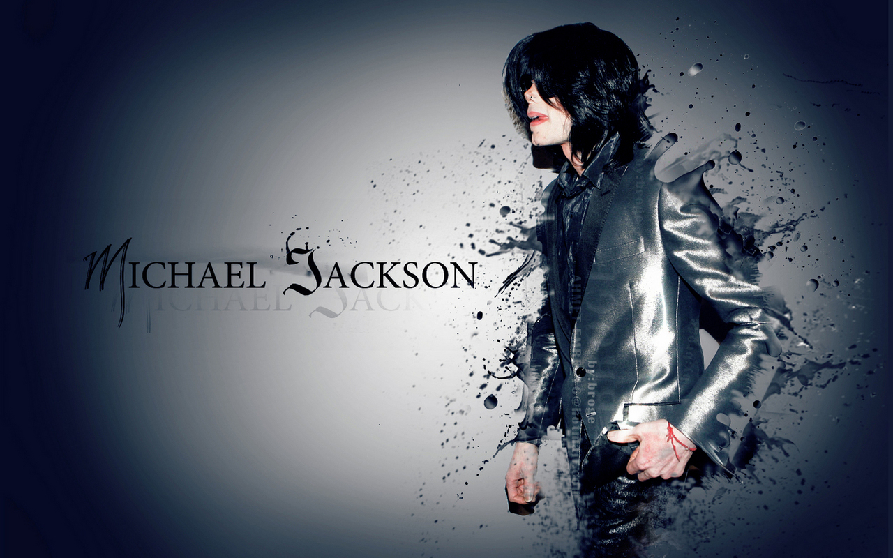 michael-jackson-michael-jackson-15631537-1280-800.jpg