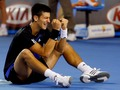 novak crotch...