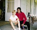 paloma97ppb, I love MJ! - michael-jackson photo