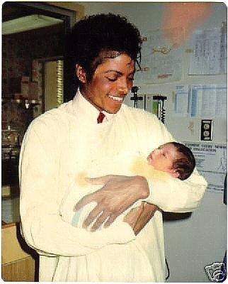 paloma97ppb, I 愛 MJ!