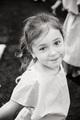 pretty little Gemma