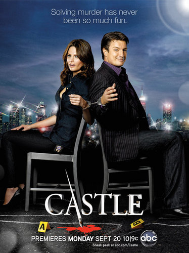 stana/castle