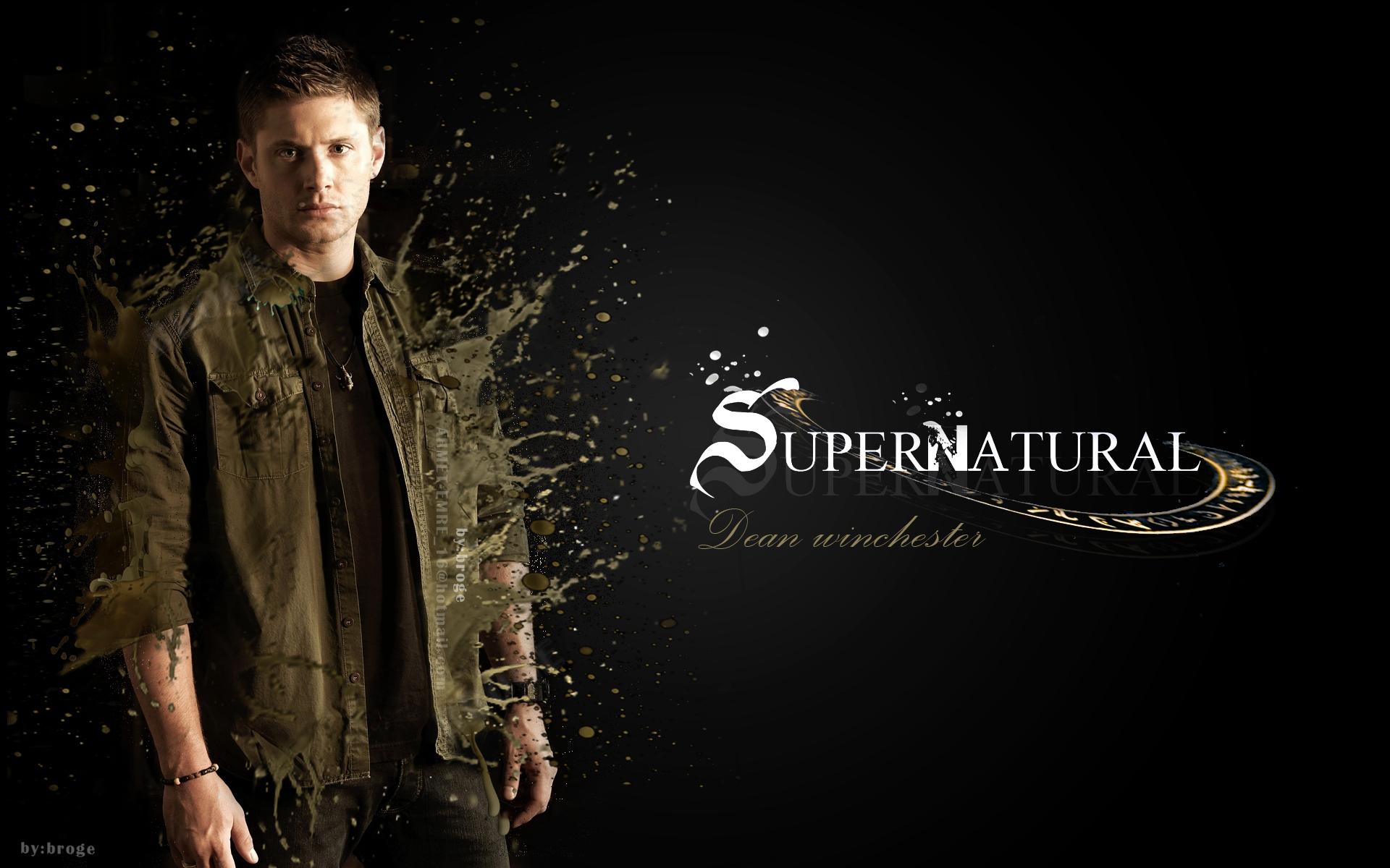 Supernatural images su...