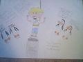 taismo723 Fan Art