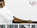 wallpapers - mary-j-blige wallpaper