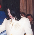white - michael-jackson photo