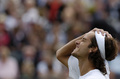 wimbledon - feliciano-lopez photo