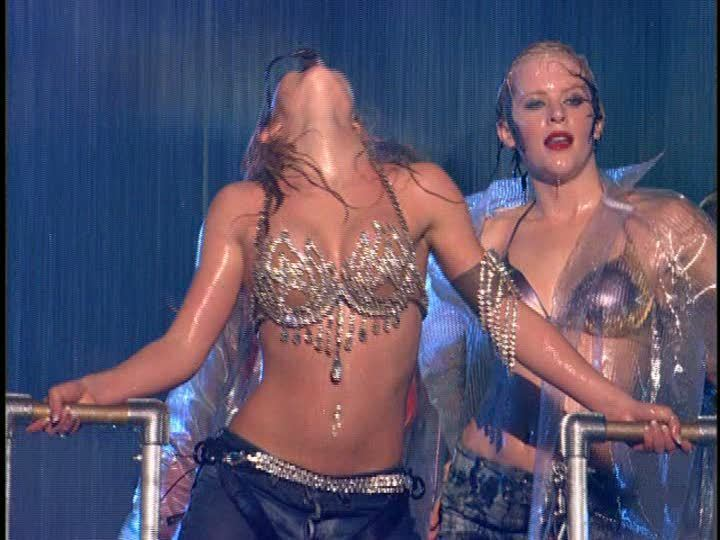 Britney Spears Sexiest Performance Outfits Britney Spears Universe The Loyal Britney Spears Fan Forum With Exclusive News Leaks Media And Many More