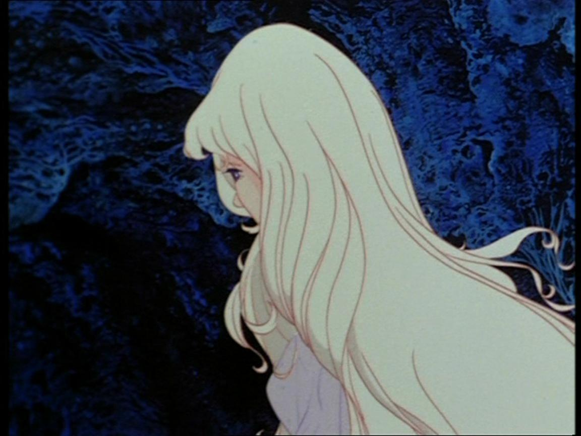 last unicorn Discover & share this the last unicorn gif with everyone you know giphy is  how you search, share, discover, and create gifs.