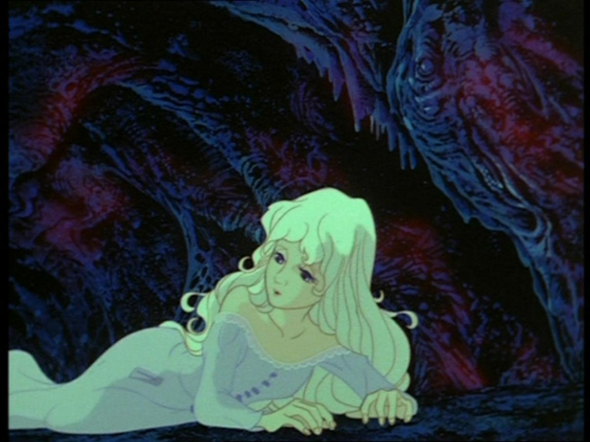 last unicorn Whimsical lyrical poignant timeless the first graphic novel adaptation of peter s beagle's beloved fantasy classic the last unicorn is a tale for any age about the wonders of magic, the power of love, and the tragedy of loss.