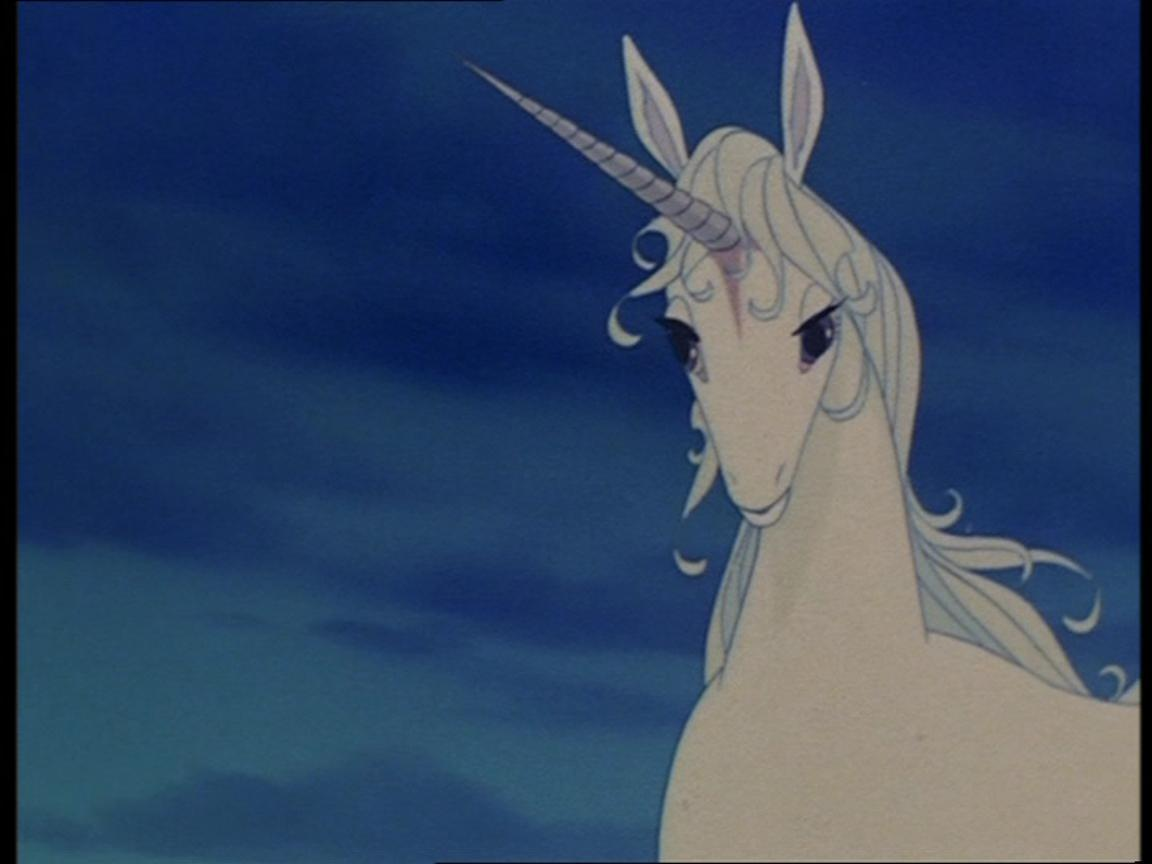 the last unicorn The last unicorn by chaostruppe, released 19 april 2015.