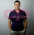 matt damon photoshoot