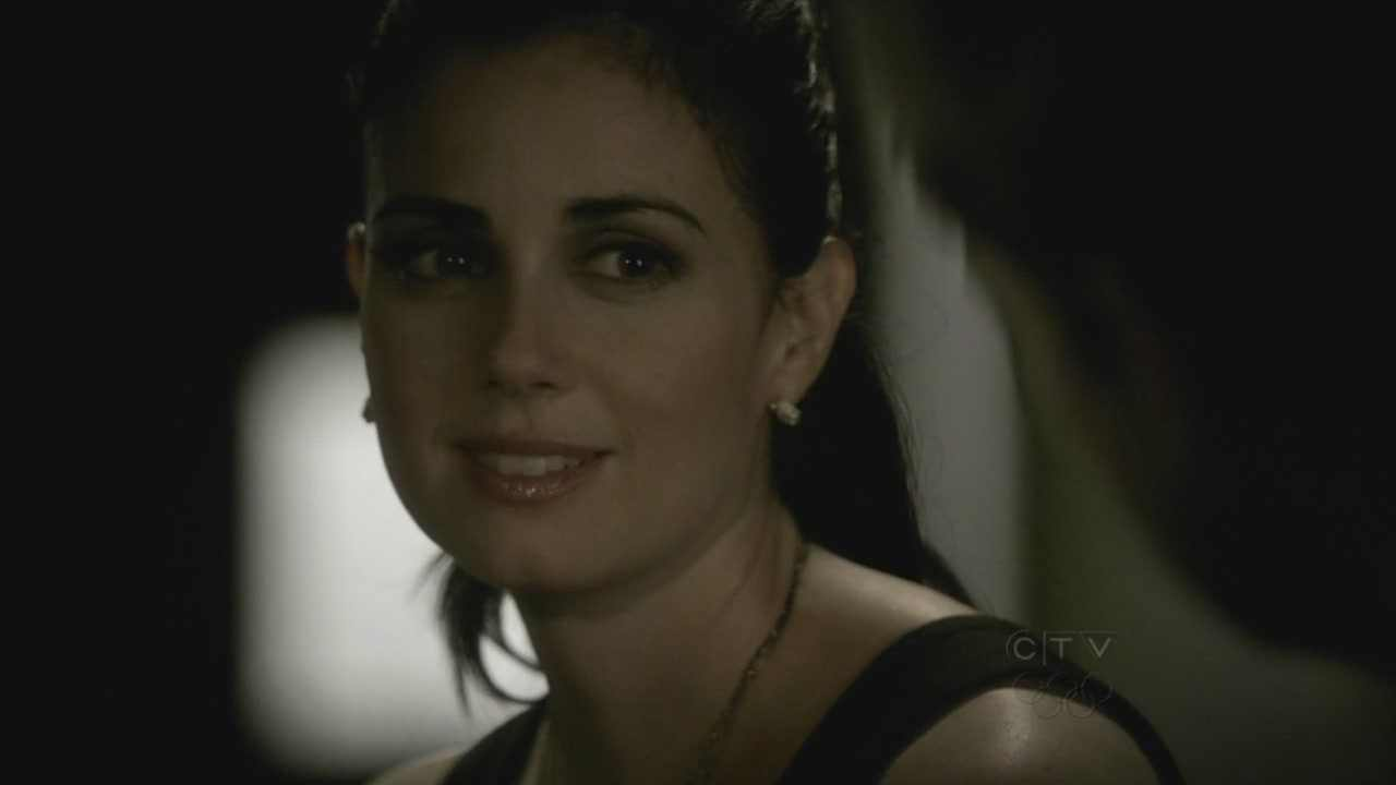 Isobel images 1x21-Isobel-the-vampire-diaries- HD ...
