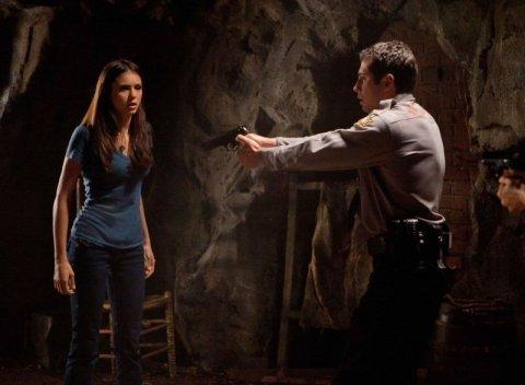 2x05 - Kill 또는 Be Killed - Episode Stills