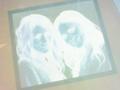 4 Light! (;