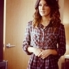 Shenae Grimes photo possibly with a frock, a chemise, and a shirtwaist titled 90210